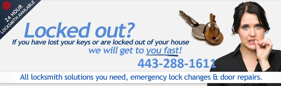 <h1>Local Locksmith Glen Burnie Md</h1>